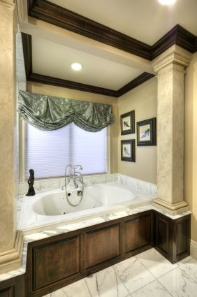 Custom Bathroom Vanities Sacramento sacramento custom bathroom cabinet design gallery