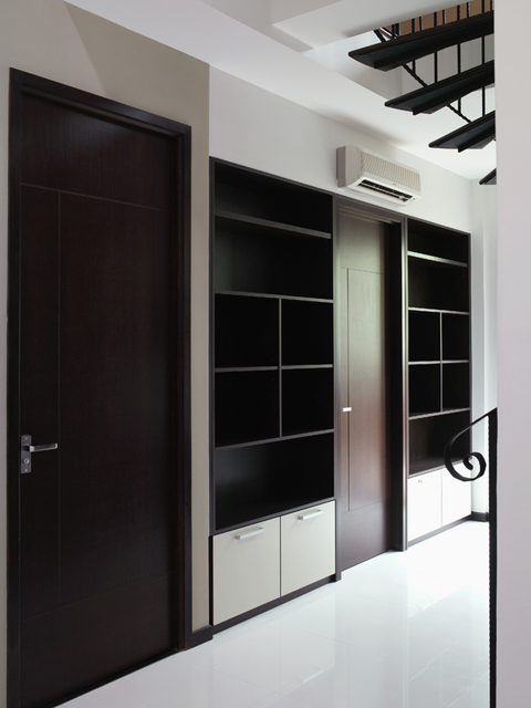 sacramento commercial wood cabinet remodeling gallery Custom Made Office Furniture Modular Office Furniture