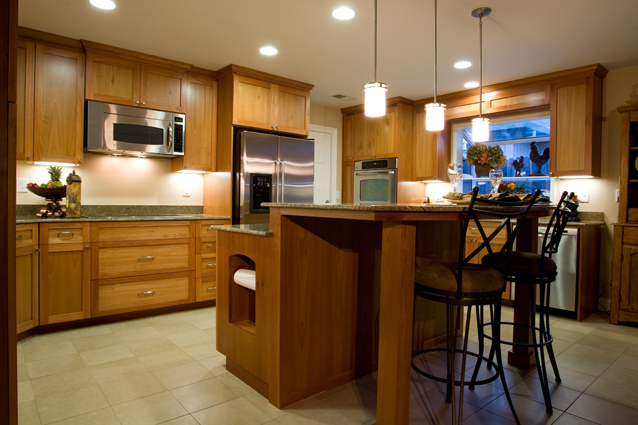 exquisite cabinet home and gallery kitchen harmony cabinets wonderful sacramento popular new tomfeherphotography of