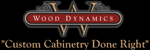 Wood Dynamics Logo